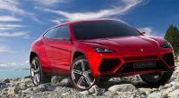 Первый гибридный кроссовер Lamborghini Urus    В Lamborghini сказали, что будущий автомобиль Urus станет не только лишь первым кроссовером в ассортименте бренда, но и первой гибридной моделью итальянской компании.    #wht_by #lamborghini #lamborghini_urus #кроссовер #гибрид #гибридный #автомобиль #транспорт    Читать на сайте https://www.wht.by/news/tech-future/61797/?utm_source=pinterest&utm_medium=pinterest&utm_campaign=pinterest&utm_term=pinterest&utm_content=pinterest