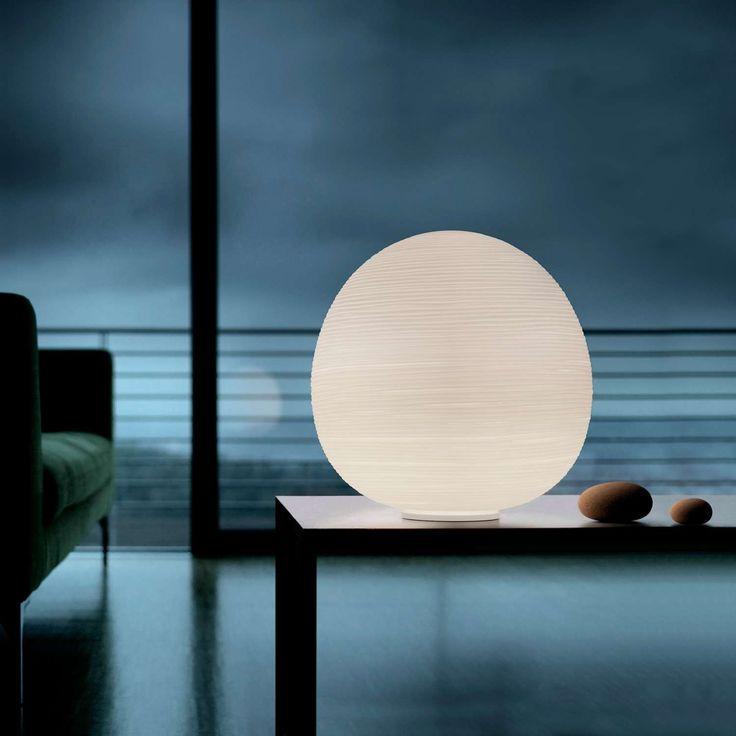 58 best Luminaires images on Pinterest | Lighting design, Lights and ...