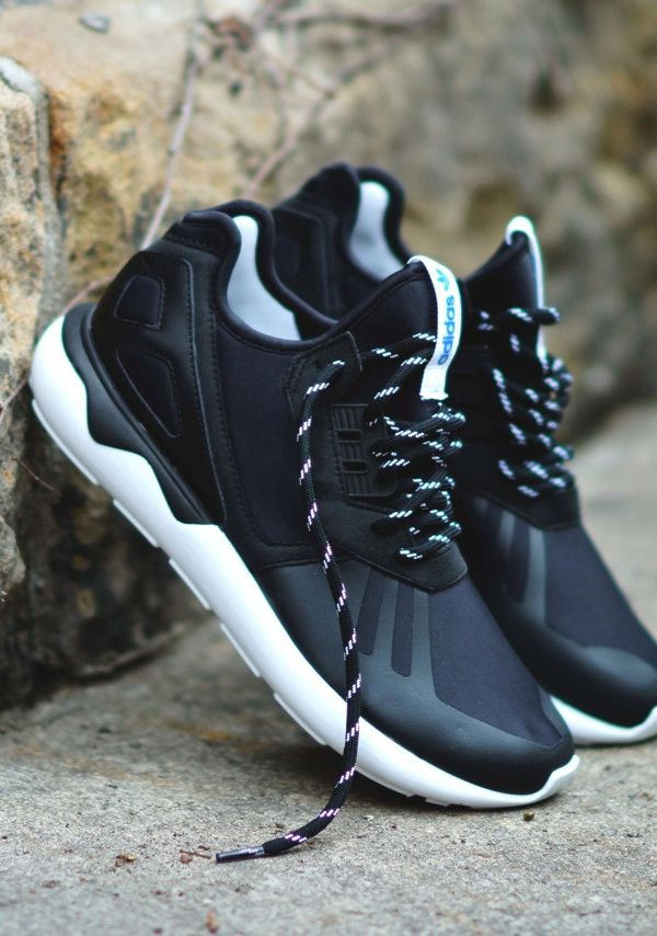 adidas Tubular Buy it @ Size?