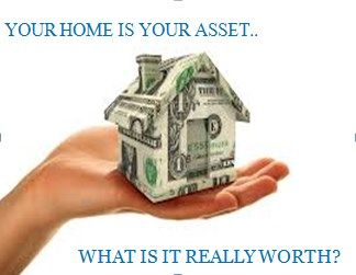 We are a real estate team looking for people who want to sell their home in Tacoma, WA area to visit site  www.hasslefreehomereport.com  #Home_valuation