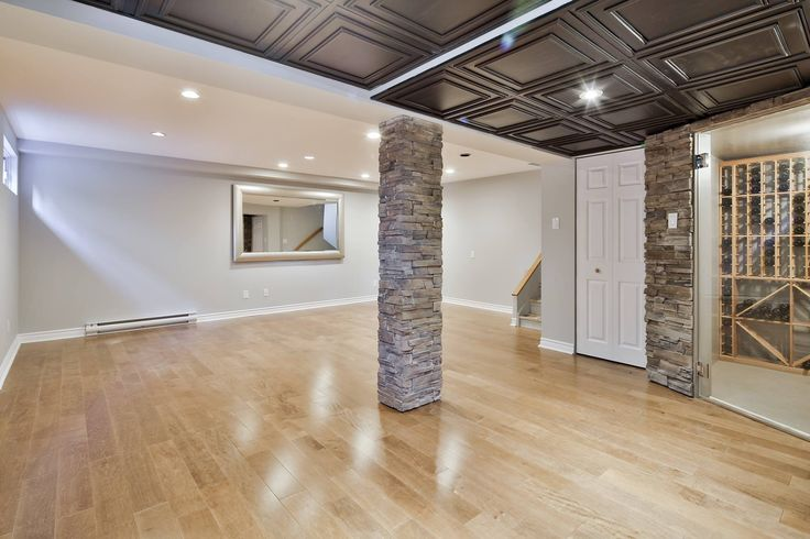 #house #realestate #vimont #laval #basement