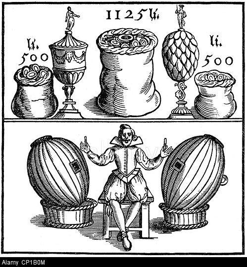 16th century lottery, history of lottery, how lottery helps society, lottery news, lotto news
