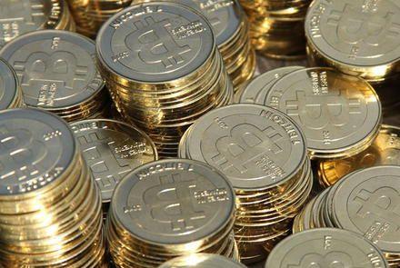 Ataque leva ao roubo de um milhão de dólares em Bitcoins