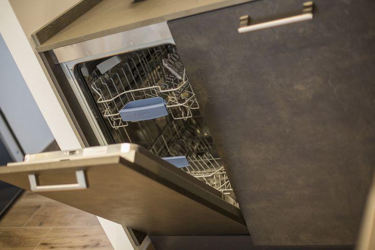 I dettagli fanno la differenza nel nostro residence a Riva del Garda