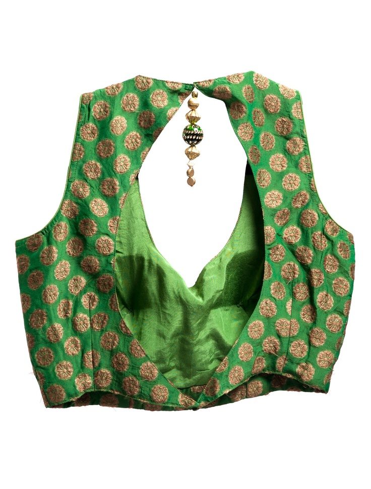 House of Raaj, Buy or Borrow Indian designer sari and 22 KT Jewelry.