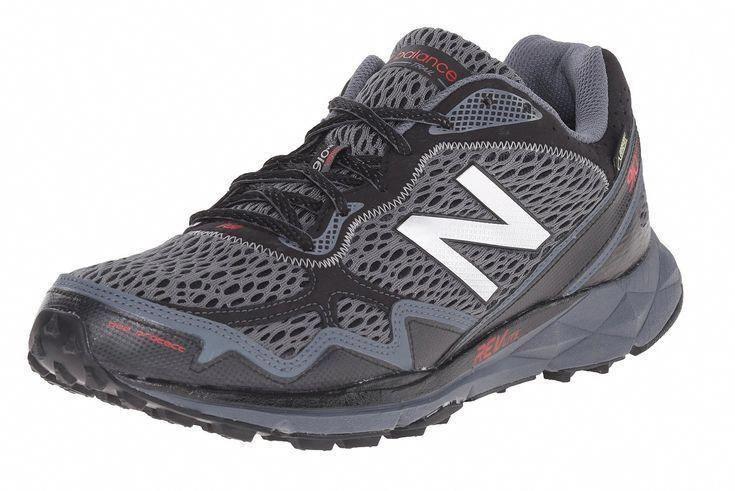 New Balance 910 Trail Running Shoe