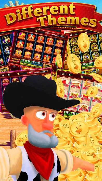 best online casino to play video poker
