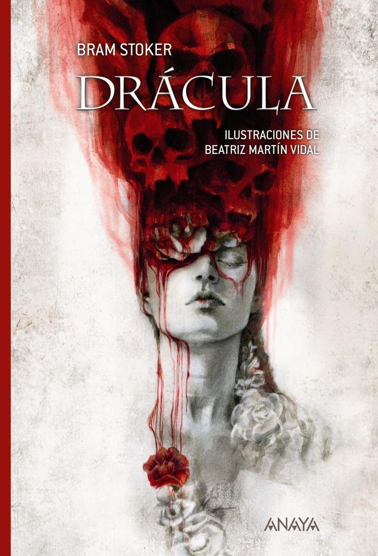 72. Dracula
