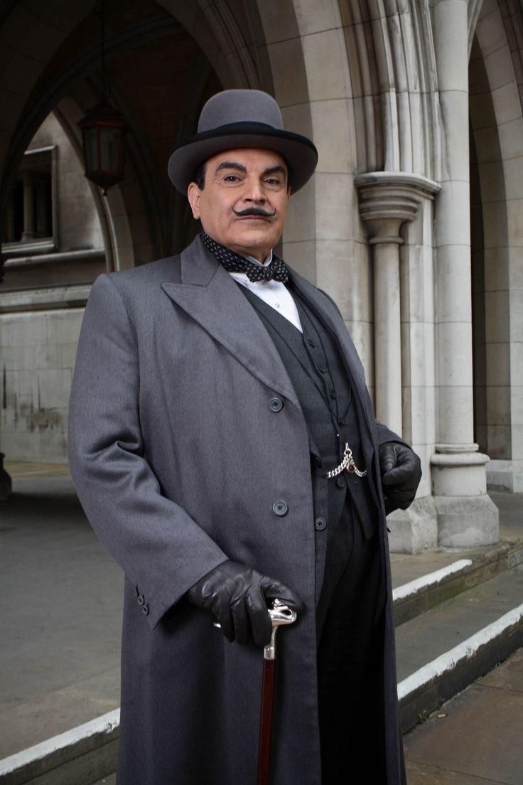 415 best Agatha Christie images on Pinterest