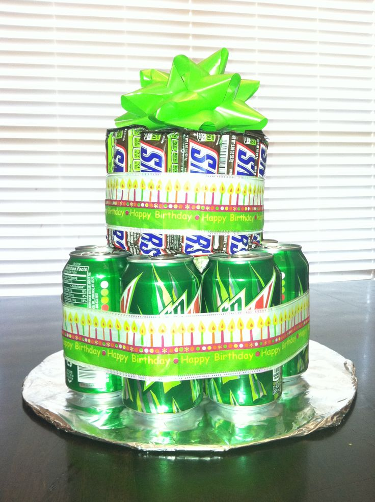mt dew cake 83 best images about mountain dew on thank you 6064