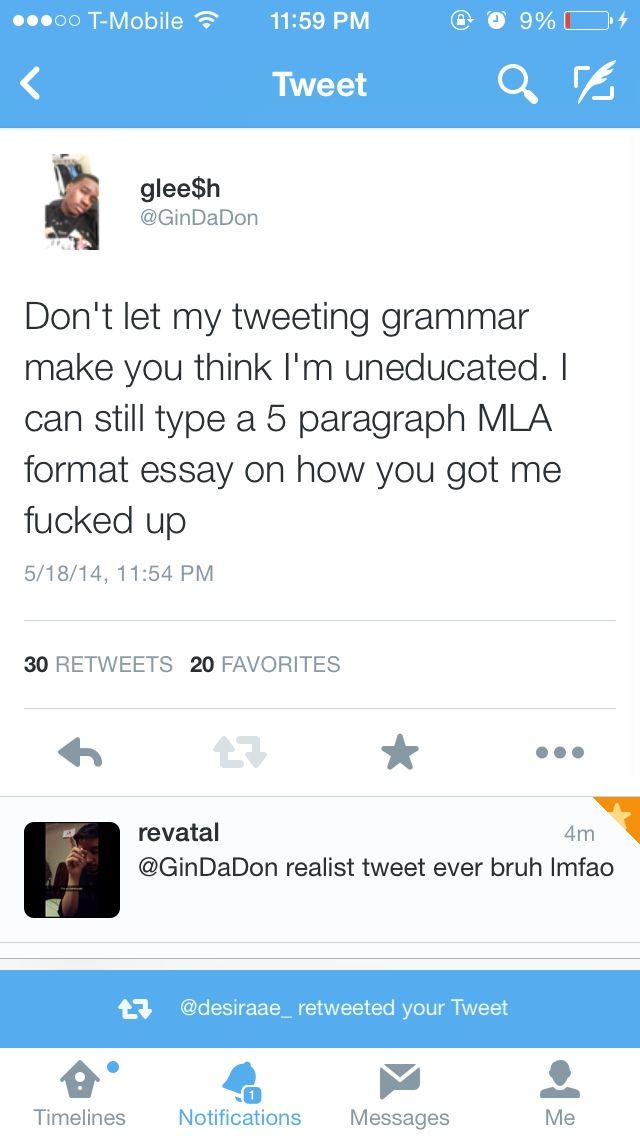 Who can help me write a 5 paragraph essay? dnt comment if youll be a smartass?