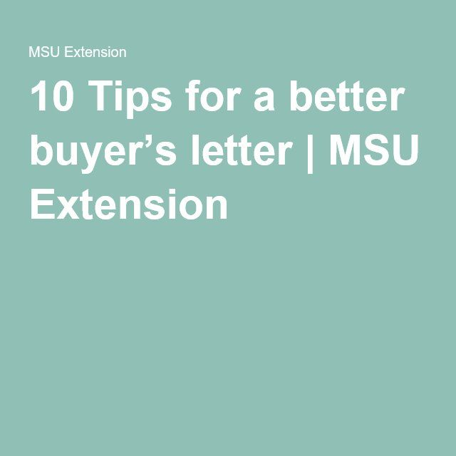 31 best buyers thank you basketthank you lettersbuyers letters 10 tips for a better buyers letter thecheapjerseys Image collections