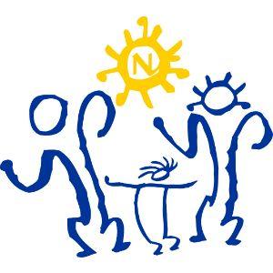 Nudistas Venezolanos es una Organización fundada en el año 2003, con el propósito de fomentar la práctica del Nudismo Familiar en Venezuela.