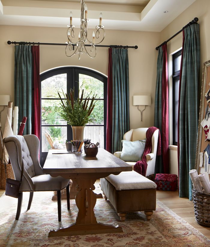 89 best dining rooms images on pinterest dining room dining