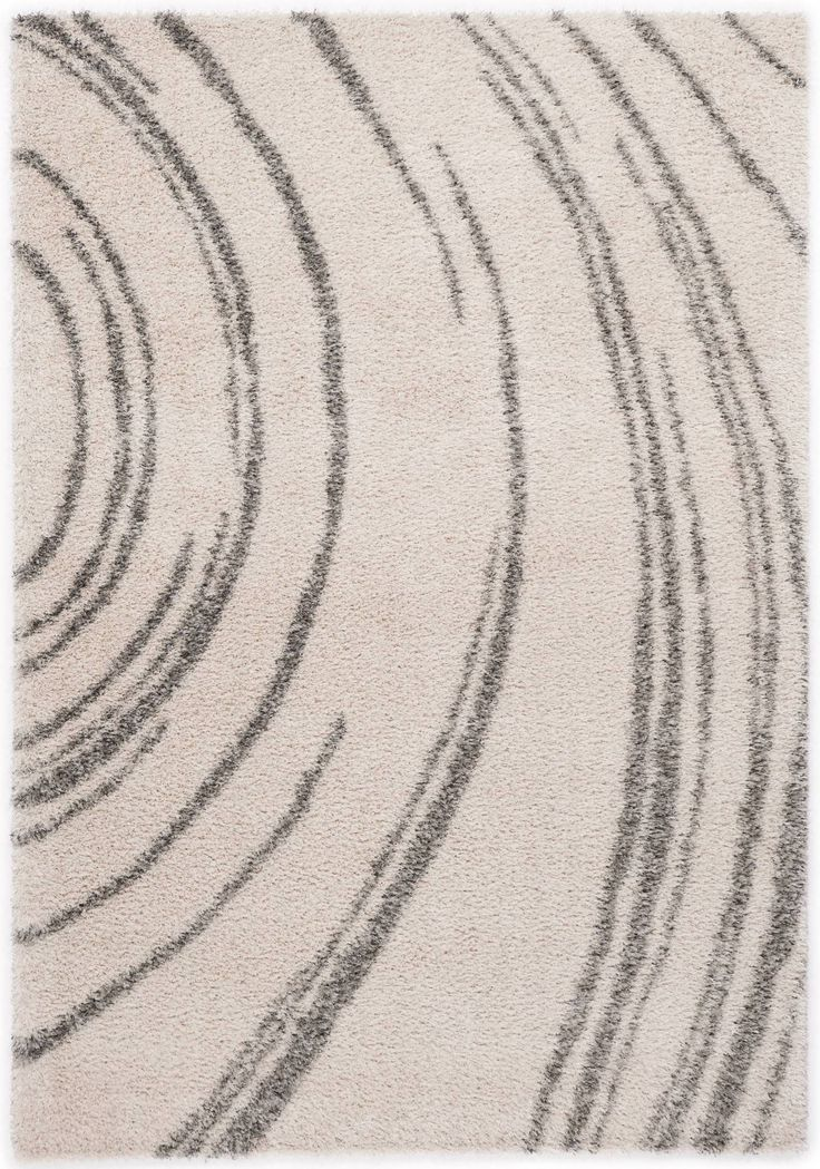 Citak is a designer, an international importer, and North American distributor of hand made and machine woven area rugs.