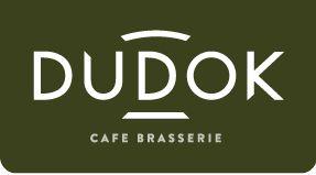 Dudok.nl