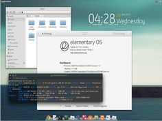 7 Best Linux Distro For Laptop In 2016