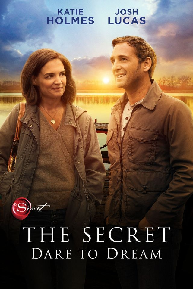 Reviews Of The Secret Dare To Dream Mighty Oak And The Guilty All In The Latest Movies With Meaning P The Secret Movie Josh Lucas Good Movies To Watch
