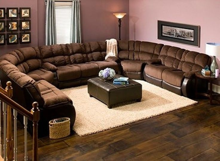 Best 25 Sectional Sofa Layout Ideas On Pinterest Living