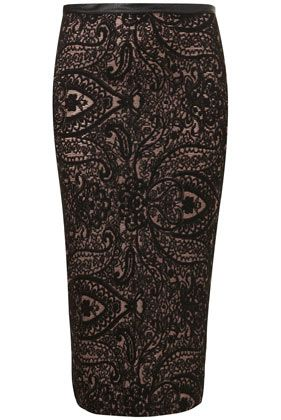Black Paisley Tube SkirtFashion Fave, Skirts Pants, Clothing Options, Black Paisley, Fashion Style Beautiful, Topshop Black, Paisley Tube, Tube Skirts, Skirts Topshop