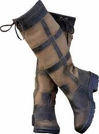 Outdoor laarzen Lees onze blog over Outdoor Laarzen: http://www.paardensport-shop.nl/outdoor-laarzen/