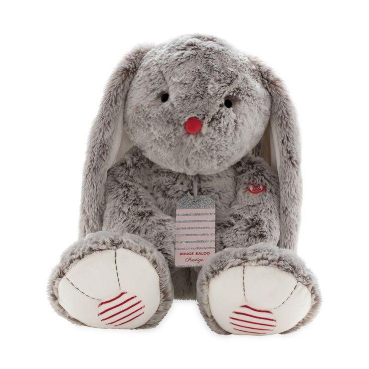 Kaloo - Soft XL Rabbit 55cm 3