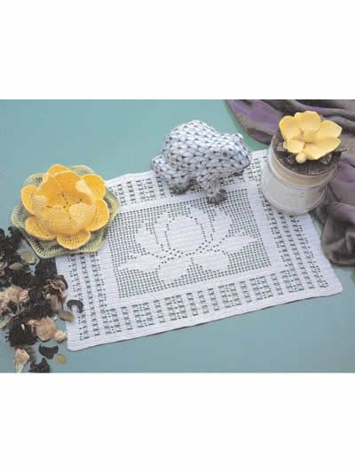 44 best filet crochet images on pinterest filet crochet charts waterlily centerpiece and filet doily dt1010fo