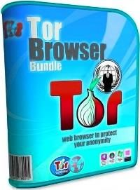 Download Tor Browser Bundle 7.0.2 Final