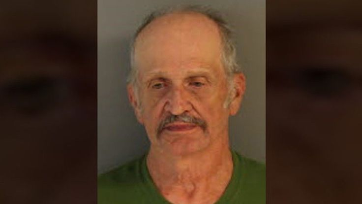 Dentures left at scene lead to Tennessee man's rape conviction 16 years later | Fox News