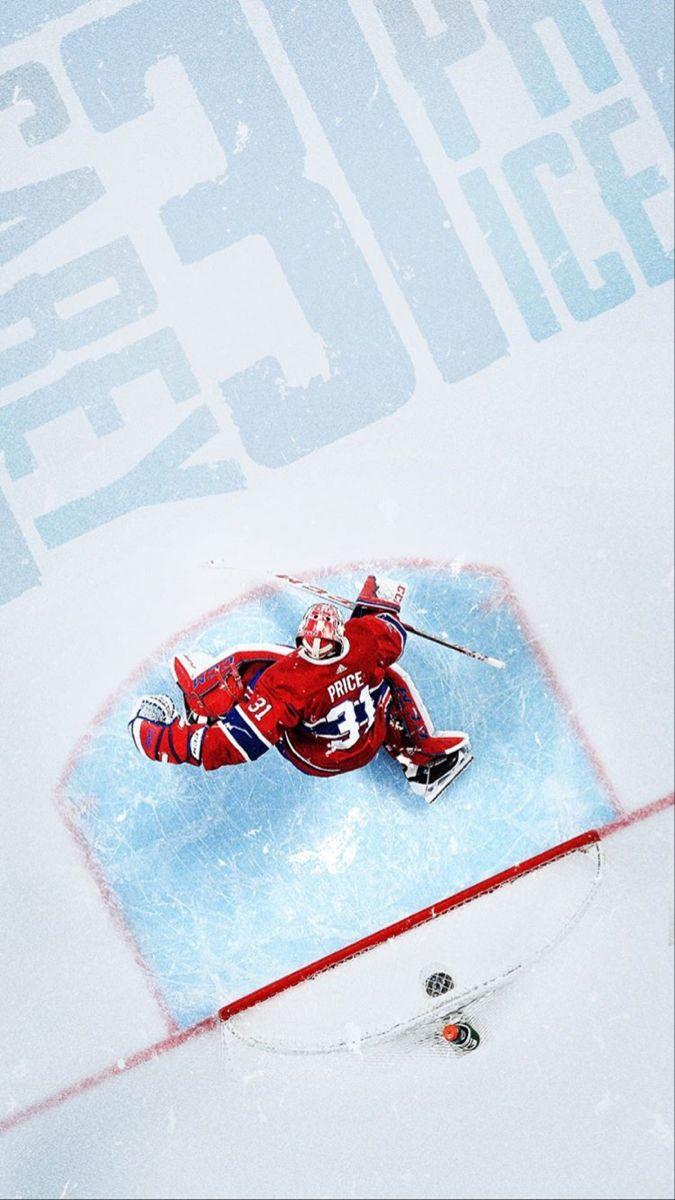 Carey Price Wallpaper In 2020 Hockey Wallpaper