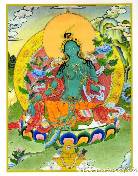 52 Best Goddesses, Feminine Spirituality Images On