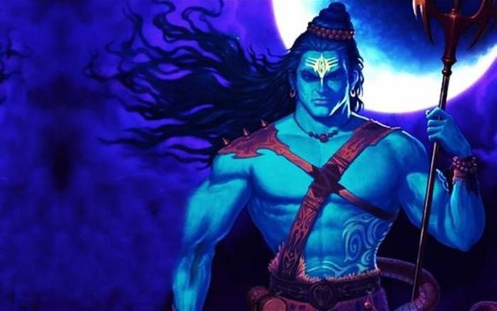 Lord Shiva Angry Hd Wallpapers 1080p For Desktop Lord Shiva Hd Wallpaper Angry Lord Shiva Shiva Tandav
