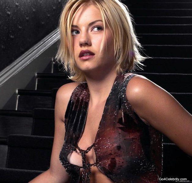 http://1.bp.blogspot.com/-KxdBg9gIWOM/TluMK4pfKaI/AAAAAAAACt8/oS4wOrmgDME/s1600/Elisha+Cuthbert+%252811%2529.jpg