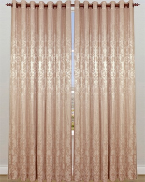 crest home design curtains. scatter box turin curtains 25 best Scatter Box images on Pinterest  Home furnishings