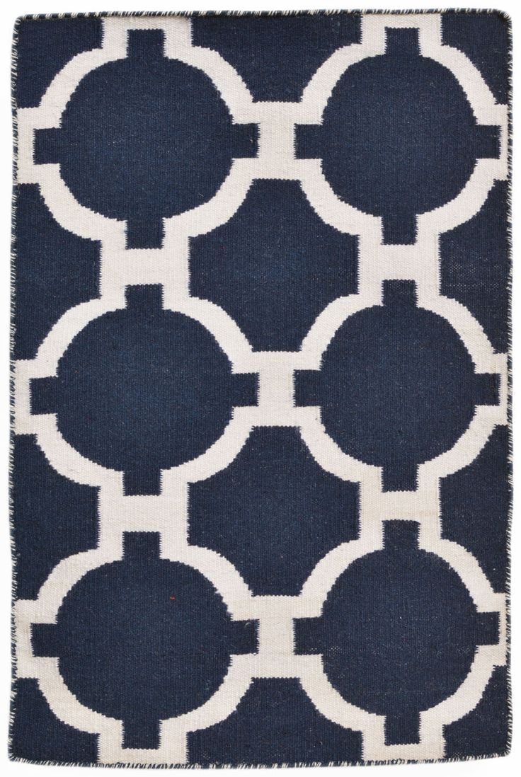 61 best geometric rugs images on pinterest | house of turquoise