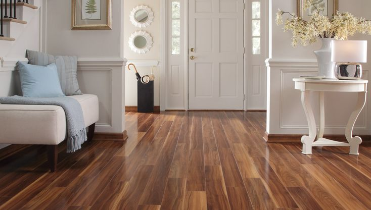 49 Best Pecan Flooring Images On Pinterest Pecans