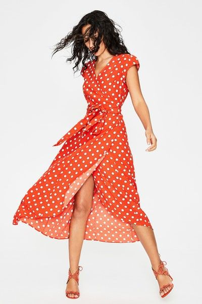 465ef302373d 48 Pieces We Love In The Boden Sale