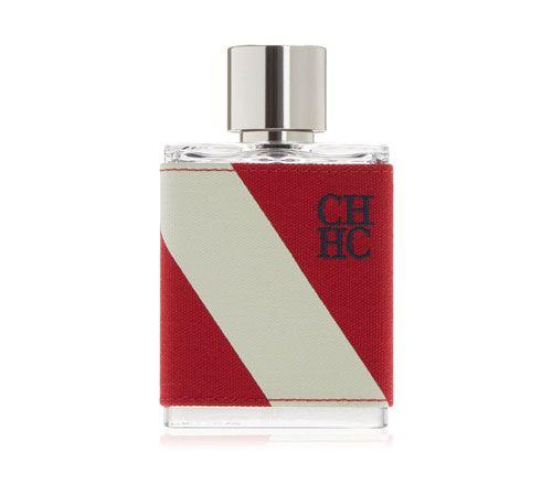 #Colonia #Carolina Herrera Men Sport en frasco de 100 mililitros a un precio único. Fragancia fresca, elegante y con mucha clase. Fragancia Carolina Herrera