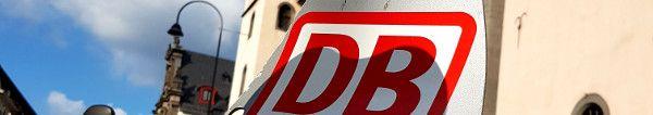 Das MyDB Ticket der Deutschen Bahn ist der Sparpreis mit Rabatt für Jugendliche  ab 1790 EUR im DB Fernverkehr durch ganz Deutschland mit der Bahn fahren #urlaub #reisen