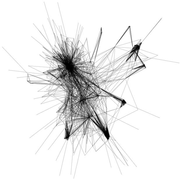 best 25  neurons ideas on pinterest