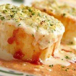 17 Best Ideas About Olive Garden Lasagna On Pinterest Italian Pasta Recipes Fried Lasagna And
