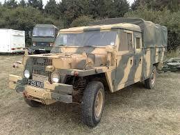 lightweight Land Rover - Google Search