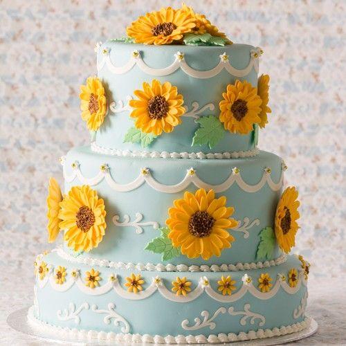 In de korte animatie Frozen Fever wordt de verjaardag van Anna gevierd. En wat is een verjaardag zonder taart? Met ons recept kun je nu zelf Anna's verjaardagstaart maken.