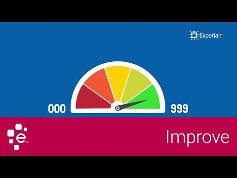 Ms de 25 ideas increbles sobre experian credit en pinterest what is your experian credit score read the rest of this entry http ccuart Image collections
