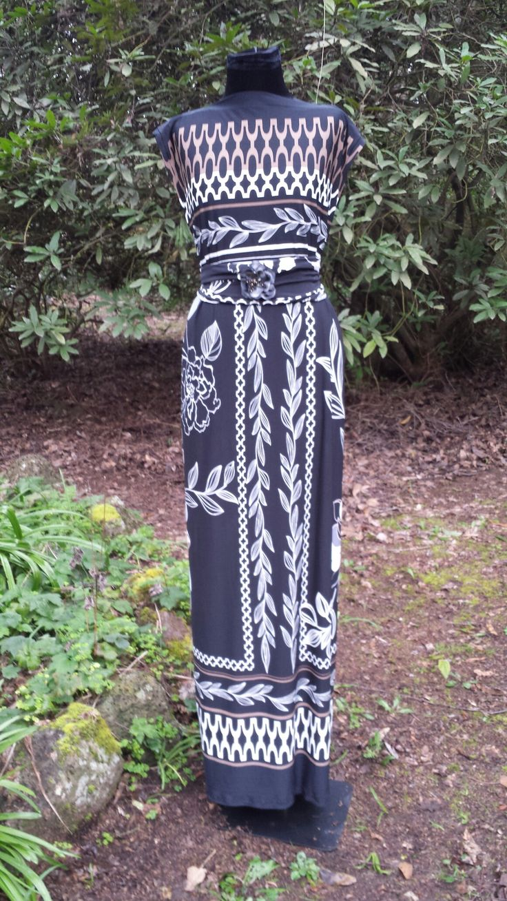 voski dress