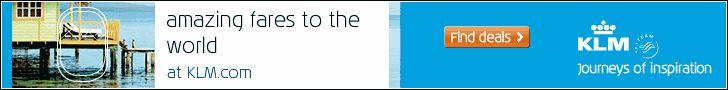 """ثارت تصريحات الملحن الكبير حلمي بكر التي اعلنها فى برنامج الإعلامي اللبناني نيشان ديرهاروتيونيان """" انا والعسل """" ، وايضا فى احد حواراته الصحفية مع مجلة عربية خلال الايام الماضية، غضبا عارما لدى المطربة التونسية لطيفة وجمهورها ال"""
