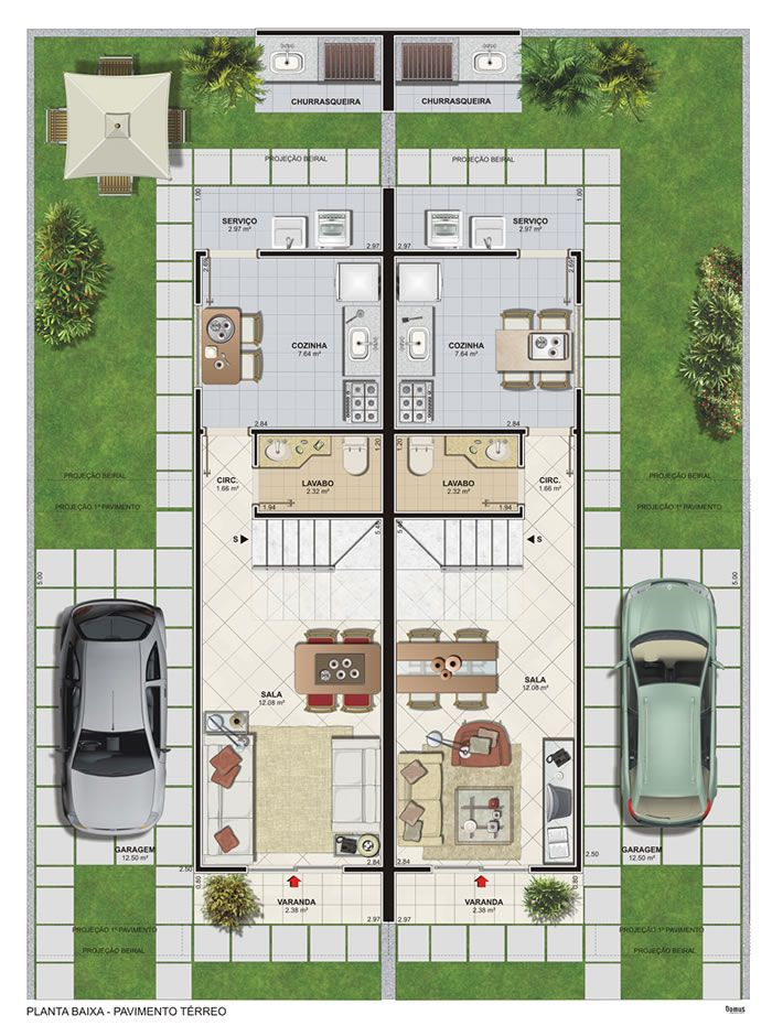 Modern Townhouse Floor Plans Get House Design Ideas