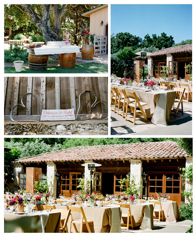 Monterey Wedding Venues: 70 Best Images About Weddings In Monterey County On