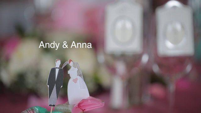 www.hnwedding.com