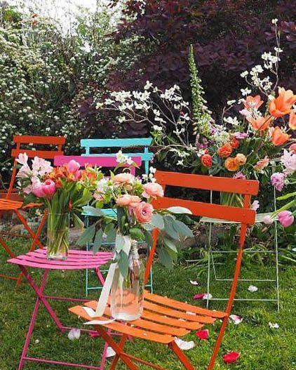 Best 25 Outdoor folding chairs ideas on Pinterest Outdoor